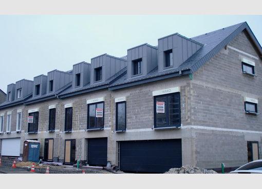 Maison mitoyenne à vendre 3 Chambres à Contern - Réf. 4114376