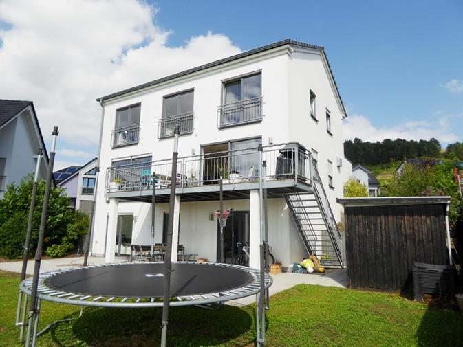 house for buy 6 rooms 212 m² nittel photo 2
