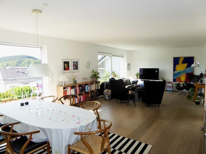 house for buy 6 rooms 212 m² nittel photo 3