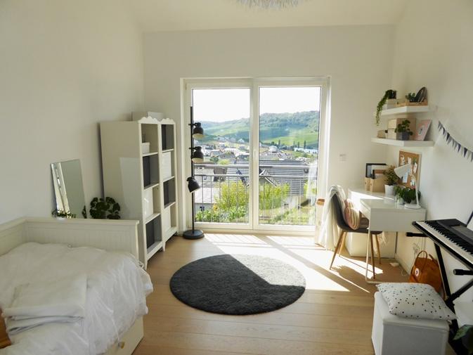 house for buy 6 rooms 212 m² nittel photo 6