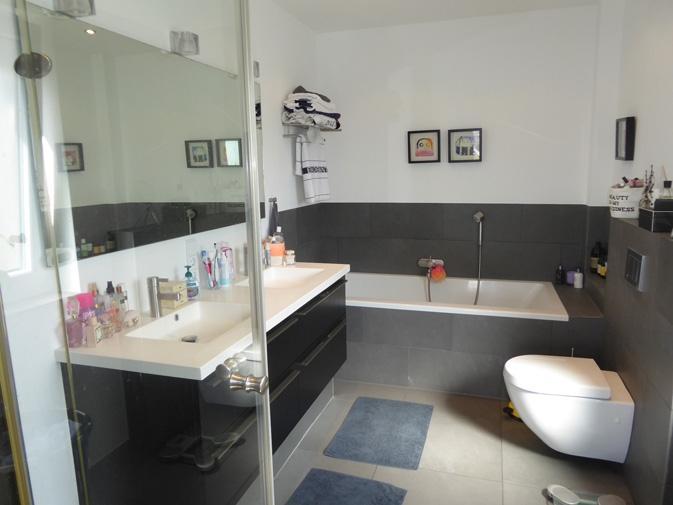 house for buy 6 rooms 212 m² nittel photo 7