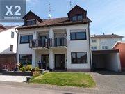 Renditeobjekt / Mehrfamilienhaus zum Kauf 6 Zimmer in Binsfeld - Ref. 5175240