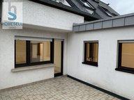 Apartment for rent 1 bedroom in Mersch - Ref. 7018696