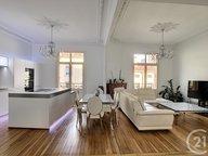Appartement à vendre F4 à Nancy - Réf. 6166728