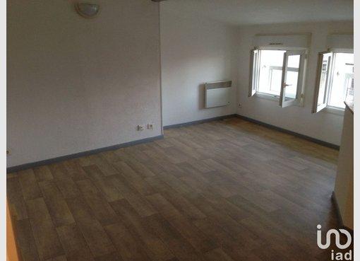 Immeuble de rapport à vendre F7 à Verdun (FR) - Réf. 7223496