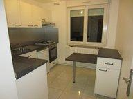 Appartement à louer F2 à Yutz - Réf. 6113480