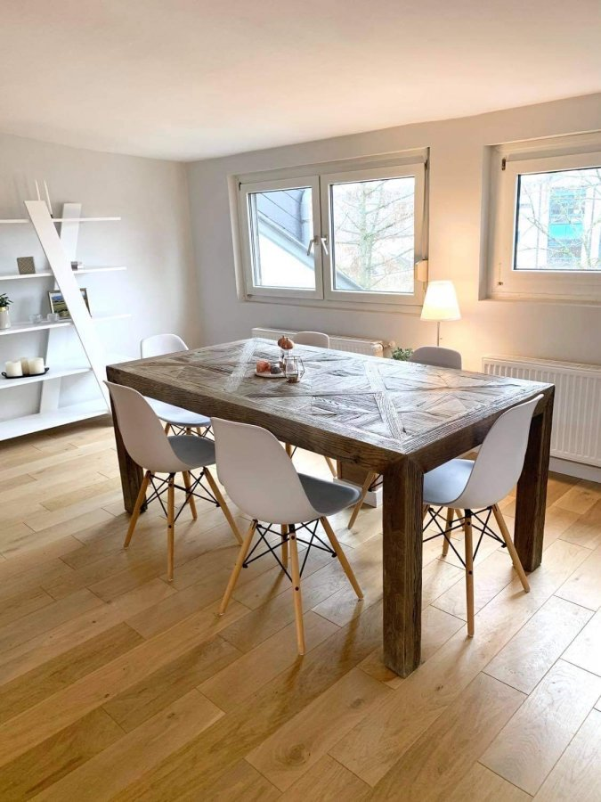 acheter appartement 1 chambre 55 m² luxembourg photo 6
