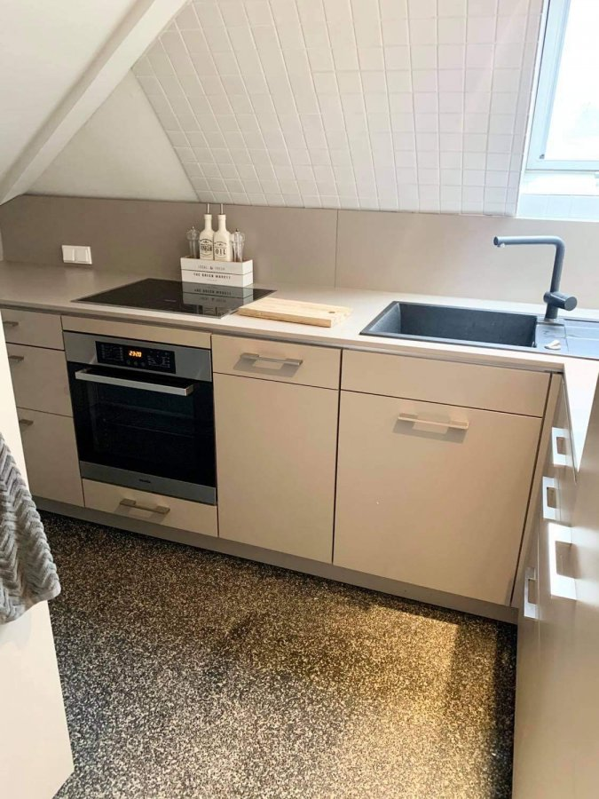 acheter appartement 1 chambre 55 m² luxembourg photo 7