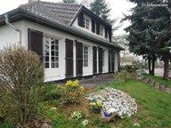 Maison à vendre F5 à Marly - Réf. 6326472