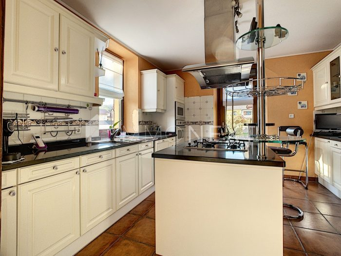 acheter maison 5 pièces 125 m² entrange photo 2