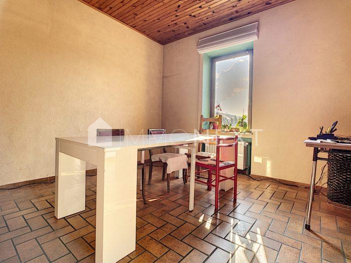 acheter maison 5 pièces 125 m² entrange photo 4