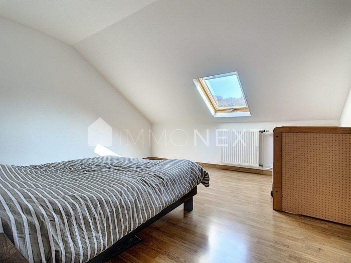 acheter maison 5 pièces 125 m² entrange photo 6
