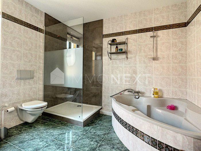 acheter maison 5 pièces 125 m² entrange photo 5
