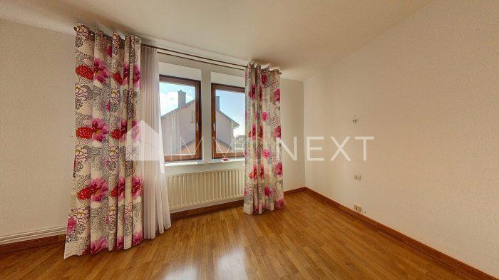 acheter maison 5 pièces 125 m² entrange photo 7