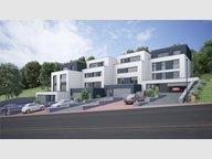 Terrain constructible à vendre à Wintrange - Réf. 5937352