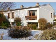 Maison à vendre F5 à Jarville-la-Malgrange - Réf. 5019848