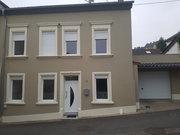 Einseitig angebautes Einfamilienhaus zum Kauf 6 Zimmer in Nittel - Ref. 4700360