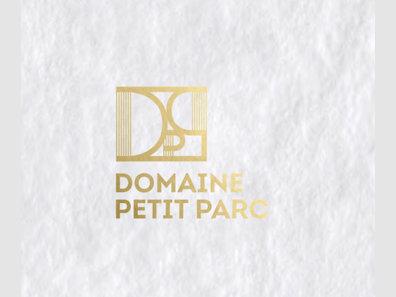 Maisonnette zum Kauf 2 Zimmer in Luxembourg-Belair - Ref. 7063752