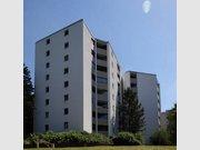 Wohnung zur Miete 1 Zimmer in Homburg - Ref. 6150344