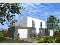 Appartement à vendre F4 à Sierentz - Réf. 4974792