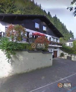 bungalow for buy 5 bedrooms 200 m² grundhof (beaufort) photo 1