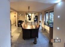 bungalow for buy 5 bedrooms 200 m² grundhof (beaufort) photo 2