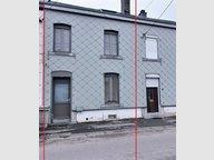 Maison à louer 4 Chambres à Bertrix - Réf. 6625736