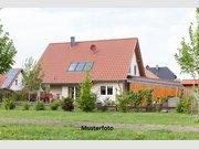 Einfamilienhaus zum Kauf 8 Zimmer in Siegen - Ref. 7236040
