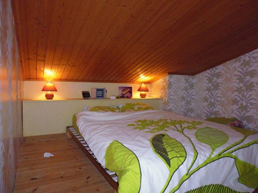 acheter appartement 2 pièces 42.57 m² saint-hilaire-de-riez photo 7