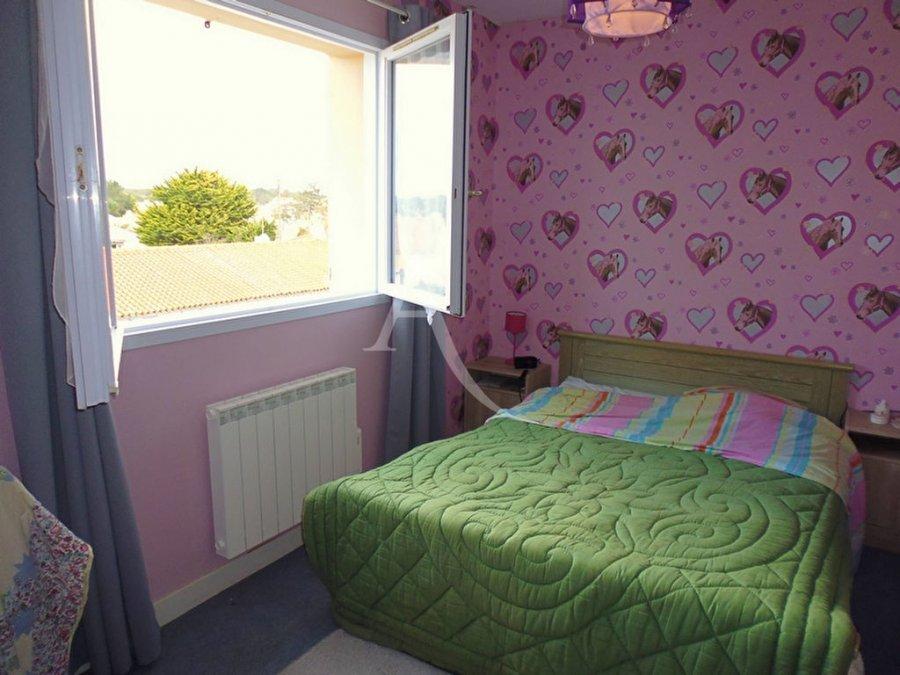 acheter appartement 2 pièces 42.57 m² saint-hilaire-de-riez photo 5