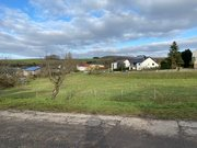 Building land for sale in Osweiler - Ref. 6658504