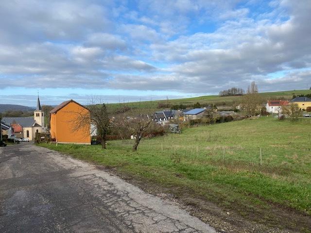 Terrain constructible à vendre à Osweiler