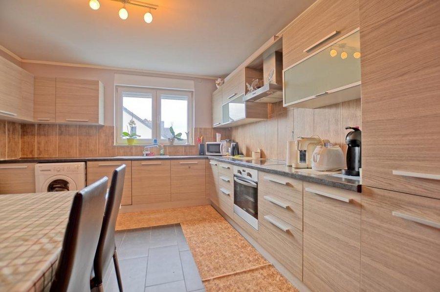 Appartement à vendre 3 chambres à Filsdorf