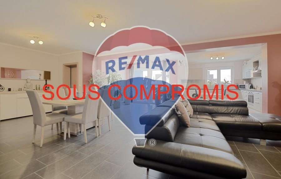 acheter appartement 3 chambres 134 m² filsdorf photo 1