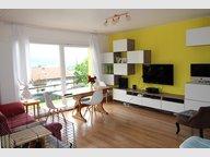 Maison à vendre F4 à Pont-à-Mousson - Réf. 7268808