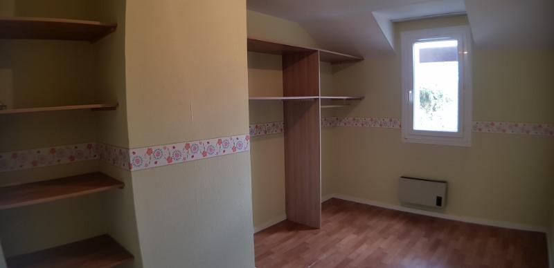 house for buy 7 rooms 142 m² sierck-les-bains photo 6