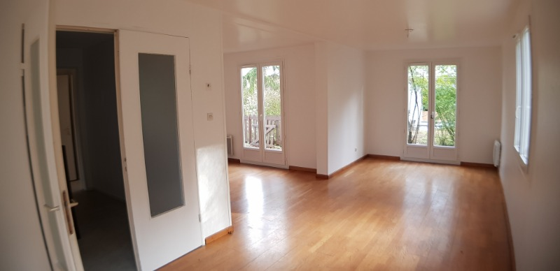 house for buy 7 rooms 142 m² sierck-les-bains photo 4