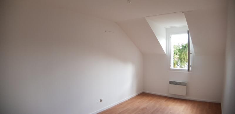 house for buy 7 rooms 142 m² sierck-les-bains photo 7