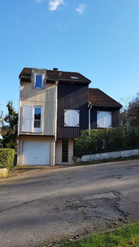 house for buy 7 rooms 142 m² sierck-les-bains photo 3