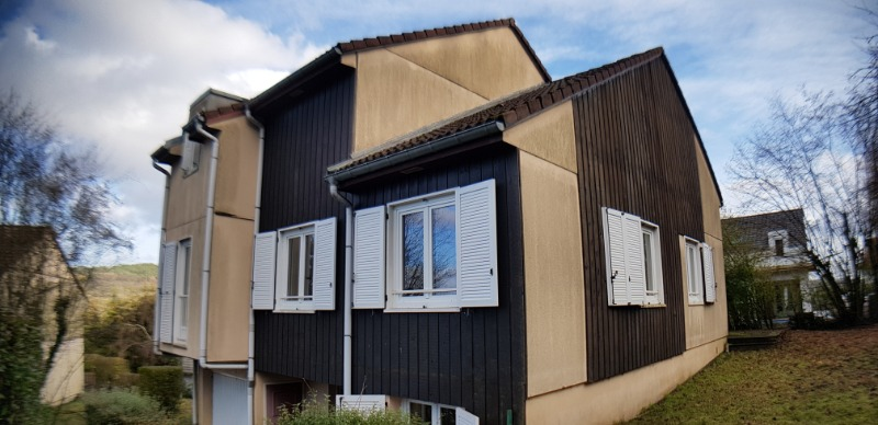house for buy 7 rooms 142 m² sierck-les-bains photo 1