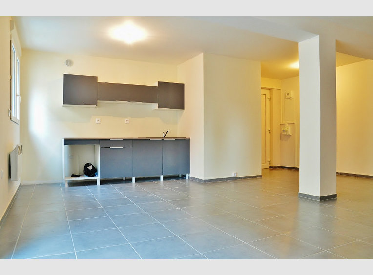 vente appartement f3 essey l s nancy meurthe et moselle r f 5511880. Black Bedroom Furniture Sets. Home Design Ideas