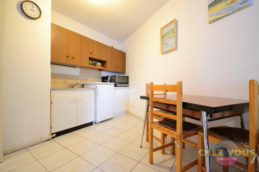 acheter appartement 3 pièces 63.22 m² ludres photo 5