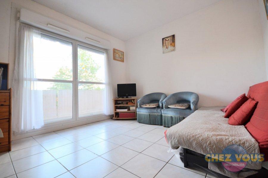 acheter appartement 3 pièces 63.22 m² ludres photo 7