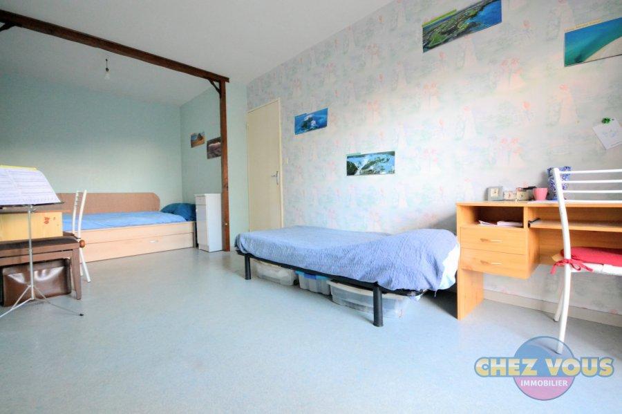 acheter appartement 3 pièces 63.22 m² ludres photo 6
