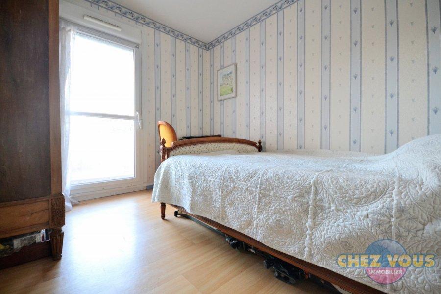 acheter appartement 3 pièces 63.22 m² ludres photo 1