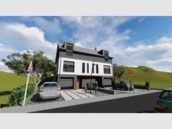 Maison jumelée à vendre 3 Chambres à Mertzig - Réf. 4877000