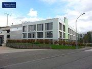 Bureau à louer à Windhof (Koerich) - Réf. 5925576
