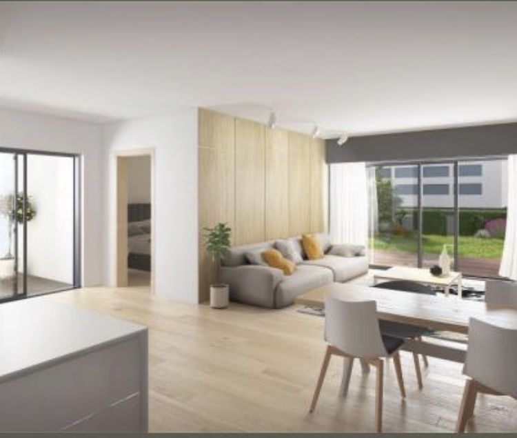 acheter appartement 2 chambres 82 m² luxembourg photo 4