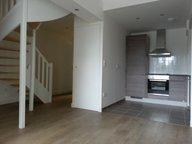 Appartement à louer F2 à Arras - Réf. 5147336
