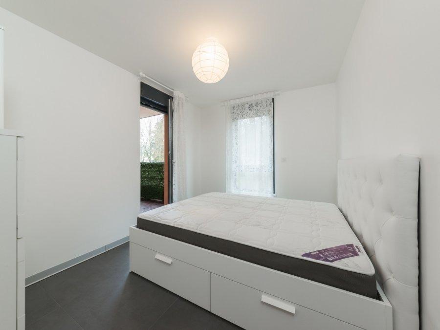 acheter appartement 4 pièces 83.9 m² volmerange-les-mines photo 7
